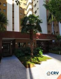 Apartamento com 3 dormitórios no Edifício Vila Nova Artigas, 213 m² - Jardim do Lago - Lon