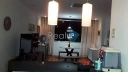 Apartamento à venda com 2 dormitórios em Santa teresa, Rio de janeiro cod:23286