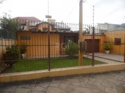 Casa à venda com 5 dormitórios em Porto alegre, Porto alegre cod:OT7248