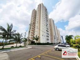 Alugo - Apartamento na região do Campolim