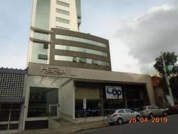 Apartamento à venda com 1 dormitórios em Exposicao, Caxias do sul cod:1166a0