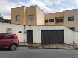 Apartamento para alugar com 2 dormitórios em Triângulo, Pedro leopoldo cod:59