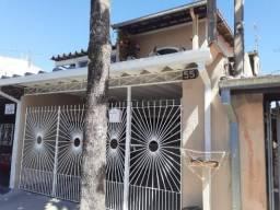 Casa à venda com 5 dormitórios em Jardim paraiso do sol, Sao jose dos campos cod:V9215