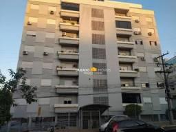 Apartamento com 2 dormitórios à venda, 85 m² por R$ 159.000,00 - Moinhos - Lajeado/RS
