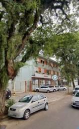 Apartamento à venda com 3 dormitórios em Petrópolis, Porto alegre cod:EV4476