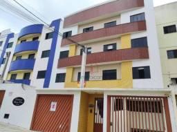 Apartamento com 2 dormitórios para alugar por R$ 800/mês - Candeias - Vitória da Conquista