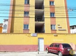 Apartamento para alugar com 1 dormitórios em Centro, Fortaleza cod:44230
