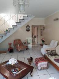 Sobrado com 2 dormitórios para alugar, 250 m² por R$ 6.500/mês - Mooca - São Paulo/SP