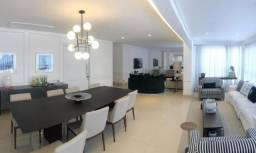 Apartamento no Clarity Infinity Home