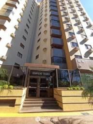 8054 | Apartamento à venda com 3 quartos em ZONA 07, MARINGÁ