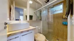 Apartamento à venda com 2 dormitórios em São sebastião, Porto alegre cod:AG56356331