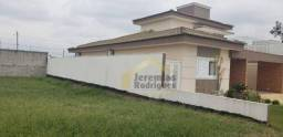 Terreno à venda, 450 m² por R$ 200.000,00 - Residencial Village Splendore - Pindamonhangab