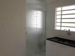 Apartamento para alugar com 2 dormitórios em Recanto quarto centenario, Jundiai cod:L1206