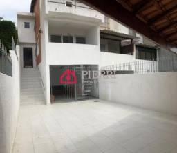 Casa a venda em Pirituba, Vista Verde, quintal grande, lateral, excelente