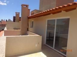 Apartamento à venda com 2 dormitórios em Cavalhada, Porto alegre cod:BT2162