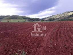 Fazenda à venda, com 351 alqueires por R$ 35.000.000 na cidade de Paraíso/SP