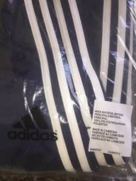 Calça Adidas 3 stripes Nova!!!