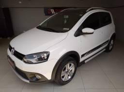 Volkswagen Crossfox 4P