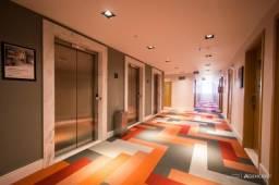 Loft à venda com 1 dormitórios em Centro histórico, Porto alegre cod:AG115
