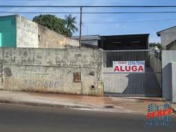 Loja comercial para alugar em Shangri la ii, Londrina cod:05009.001