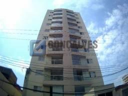 Apartamento para alugar com 2 dormitórios cod:1030-2-36071