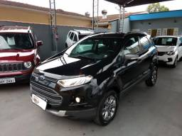 ECOSPORT 2014/2015 1.6 FREESTYLE 16V FLEX 4P MANUAL
