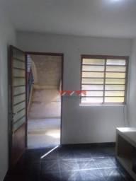 Apartamento com 2 dormitórios para alugar por R$ 700,00/mês - Morada das Vinhas - Jundiaí/