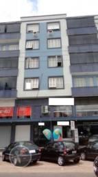 Apartamento à venda com 3 dormitórios em São joão, Porto alegre cod:OT4790
