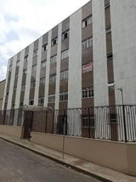 Apartamento com 2 quartoss para alugar, 66 m² - São Mateus - Juiz de Fora/MG