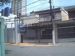 Casa para alugar com 3 dormitórios cod:1030-2-36191
