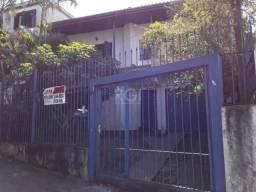 Casa à venda com 4 dormitórios em Cristo redentor, Porto alegre cod:LI50879268