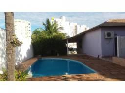 Casa para alugar com 4 dormitórios em Jardim cuiaba, Cuiaba cod:22157