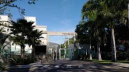 Apartamento à venda com 2 dormitórios em Vila nova, Porto alegre cod:BT10722