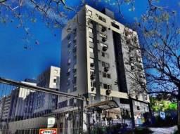 Apartamento à venda com 2 dormitórios em Chácara das pedras, Porto alegre cod:SC9388