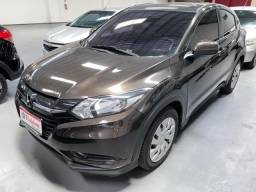 Honda HR-V LX 1.8 MEC FLEX
