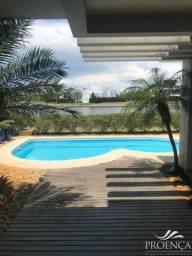 Casa de condomínio à venda com 4 dormitórios em Atlântida, Xangri-lá cod:6352