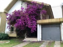 Casa à venda com 4 dormitórios em , cod:C4157