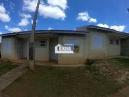 Casa à venda com 2 dormitórios em Boa vista, Ponta grossa cod:02950.7883
