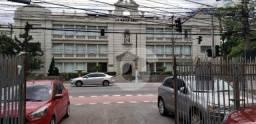 Apartamento com 2 dormitórios à venda, 65 m² por R$ 430.000,00 - Icaraí - Niterói/RJ