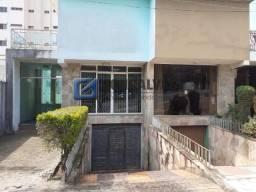 Casa para alugar com 3 dormitórios cod:1030-2-10090