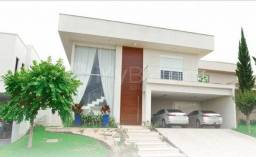 Casa em condomínio com 4 quartos no Condomínio Jardins Verona - Bairro Jardins Verona em G