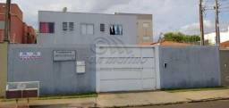 Kitchenette/conjugado para alugar com 1 dormitórios cod:L5222