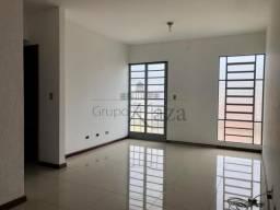 Apartamento à venda com 2 dormitórios em Jardim cacapava, Cacapava cod:V38406AP