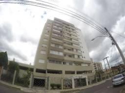 Apartamento à venda com 2 dormitórios em Boa vista, Porto alegre cod:SC8880