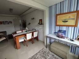 Apartamento à venda com 2 dormitórios em Teresópolis, Porto alegre cod:BT10734
