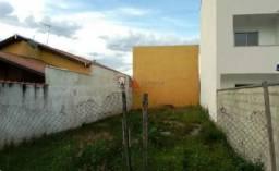Terreno à venda em Residencial parque das palmeiras, Pindamonhangaba cod:V4845