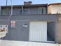 Casa, Plano Diretor Norte, Palmas-TO