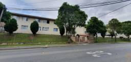 Apartamento para alugar com 2 dormitórios em Boqueirao, Curitiba cod:02556.001