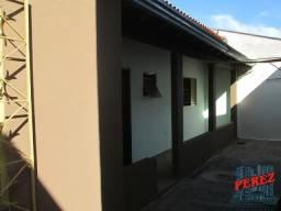 Casa para alugar com 1 dormitórios em Piza_, Londrina cod:13650.4160