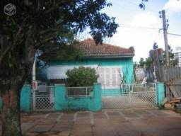 Terreno à venda em Cristo redentor, Porto alegre cod:SC4933